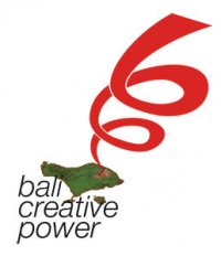 Supporter of Bali Creative Community